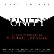 Unity_CD_Album_Cover