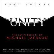 Unity_CD_Album_Cover