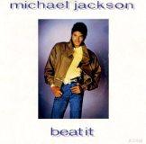 beat-it