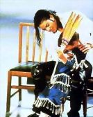 black-or-white-michael-jackson-music-videos-15316248-330-416