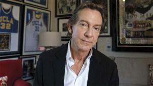 John Branca Interview With Billboard