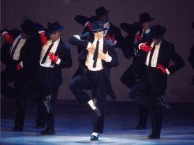 dance-michael-jackson_602722