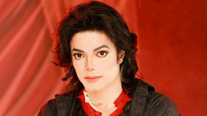 earth-song-pic