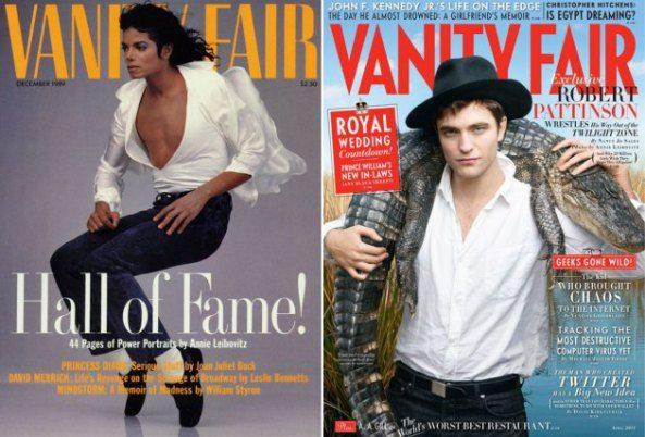 i-1-covers-contest-michael-jackson-robert-pattinson-vanity-fair
