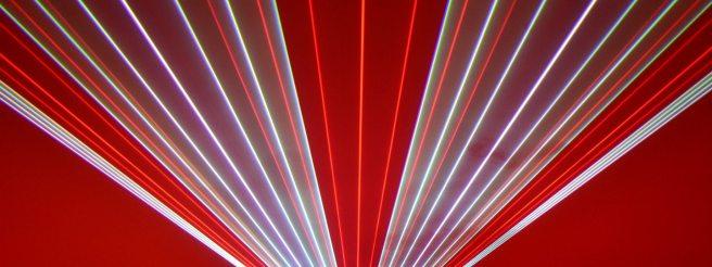 laser-shows_1
