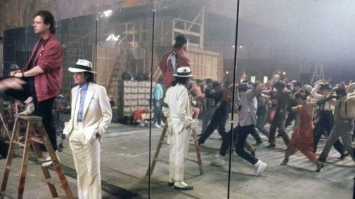 making-of-moonwalker