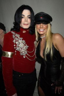 michael-jackson-britney-spears-best-dancers-ever