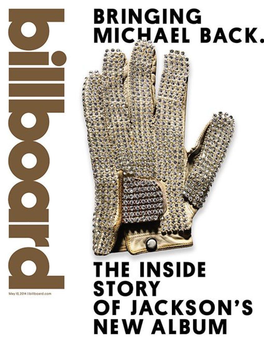 michael-jackson-cover-2014-billboard-510