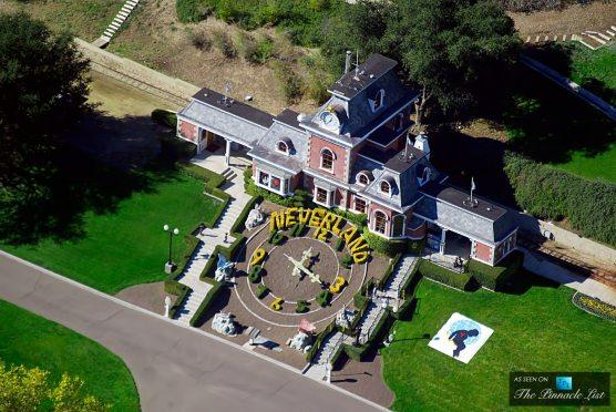 michael-jackson-neverland-valley-ranch-5225-figueroa-mountain-road-los-olivos-california-012-920x617-1840-the-pinnacle-list-tpl