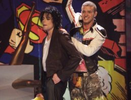 michael_with_jt2