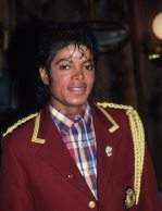 mj-caribou-ranch-michael-jackson-11513499-900-1171