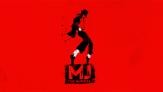 MJ Musical Update