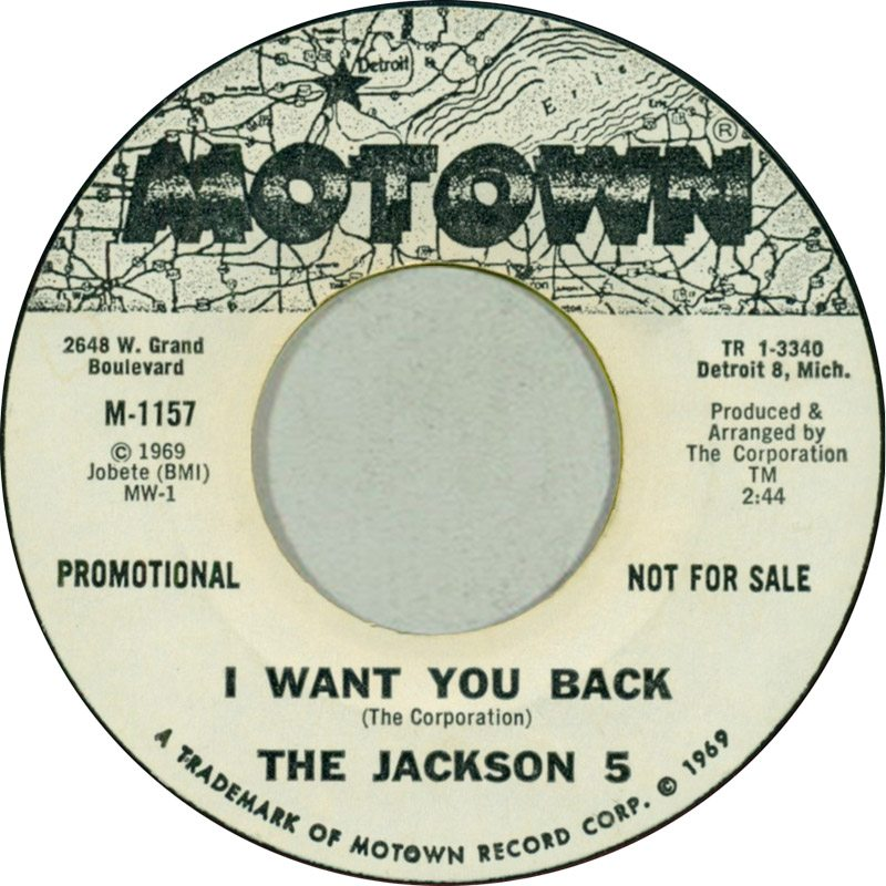 the-jackson-5-i-want-you-back-1969-3