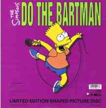 the-simpsons-do-the-bartman-house-mix-1991-2