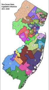 img0012Districts