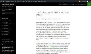 img0070Blog