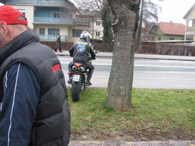 2010 MC SAVINJA, NOVOLETNA VOŽNJA (januar) - web - - 38