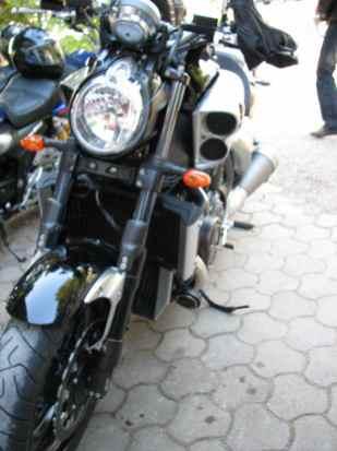 2010 MK 3STARS, PIKNIK OB KOLPI (maj) - web - - 06