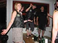 2010 MK 3STARS, PIKNIK OB KOLPI (maj) - web - - 48