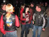 2010 MK PANKRTI WINTER PARTY (marec) - web - - 08