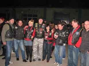 2010 MK PANKRTI WINTER PARTY (marec) - web - - 11