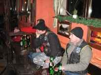 2010 MK PANKRTI WINTER PARTY (marec) - web - - 19