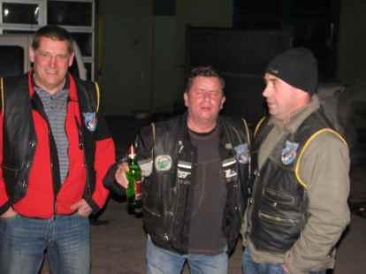 2010 MK PANKRTI WINTER PARTY (marec) - web - - 23