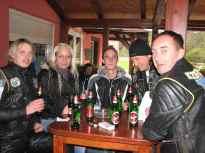 2010 MK RDECA ARMADA (oktober) - web - - 06