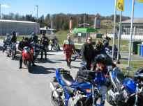 2010 MK SPARONI, BLAGOSLOV MOTORJEV (marec) - web - - 04