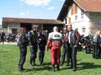 2010 MK SPARONI, BLAGOSLOV MOTORJEV (marec) - web - - 20