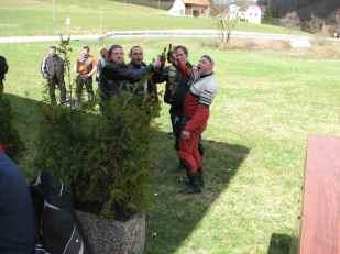 2010 MK SPARONI, BLAGOSLOV MOTORJEV (marec) - web - - 29