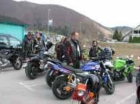 2010 MK SPARONI, BLAGOSLOV MOTORJEV (marec) - web - - 32