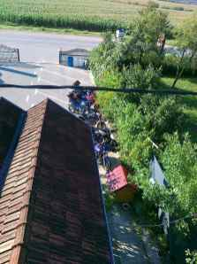 2011 BOSNA IN HERZEGOVINA (junij) - web - 37