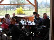 2011 MK PACKENSTEIN (blagoslov) (april) - web - 05