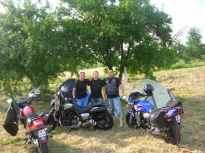 2011 PETRINJA IN JAJCE (obisk zborov) (julij) - web - 10