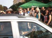 2012 MADZARSKA - web - 038