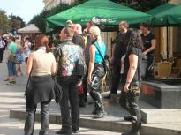 2012 MADZARSKA - web - 039