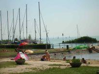 2012 MADZARSKA - web - 054