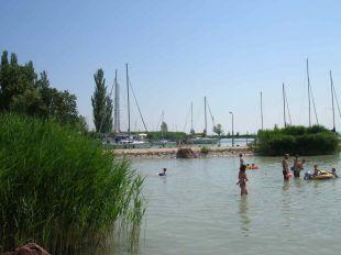 2012 MADZARSKA - web - 057