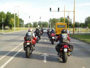 2012 MADZARSKA - web - 095