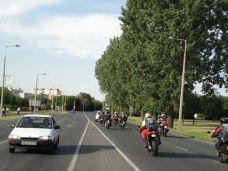 2012 MADZARSKA - web - 099