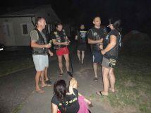2012 MADZARSKA - web - 120
