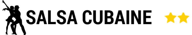 Salsa Cubaine Inter