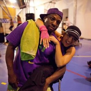 Big Zumba - MK Dance Studio Pontault-Combault 77 (12)