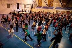 Big Zumba - MK Dance Studio Pontault-Combault 77 (16)