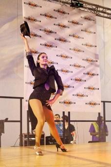 Big Zumba - MK Dance Studio Pontault-Combault 77 (4)