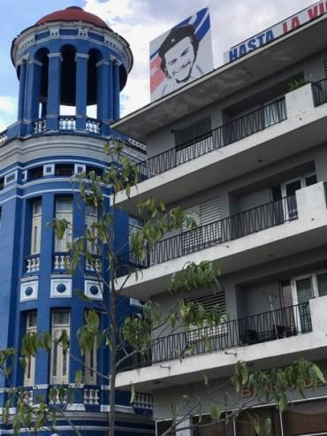 Cuba - MK Dance Studio Pontault-Combault 77 (11)