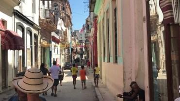 Cuba - MK Dance Studio Pontault-Combault 77 (18)