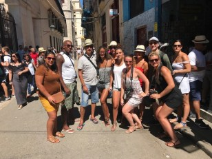 Cuba - MK Dance Studio Pontault-Combault 77 (29)