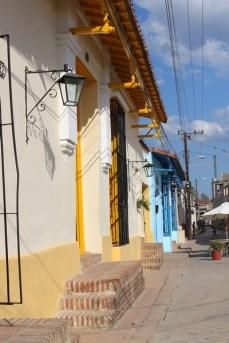 Cuba - MK Dance Studio Pontault-Combault 77 (35)